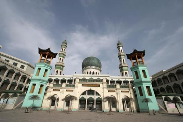 Loading... Great-Mosque-of-Xining.jpg