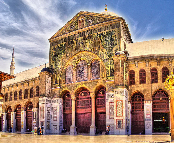 Loading... Great_Mosque_of_Damascus_Syria_.jpg
