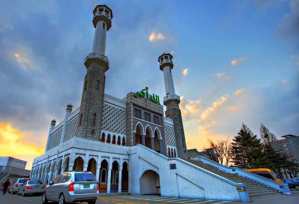 Loading... Seoul_Central_Mosque_South_Korea.jpg