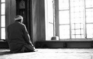 ছালাতের ফযীলত সম্পর্কিত যঈফ/জাল হাদীছ - (১)