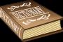 আরবী অভিধানচর্চা : সূচনা ও বিকাশ