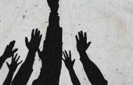 ধর্মীয় কাজে বাধা দানের পরিণতি