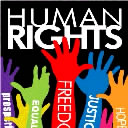 Plaatje-Christopher-Human-Rights