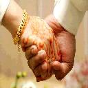 সদ্য বিবাহিত ছেলে-মেয়ের জন্য অমুল্য উপদেশ