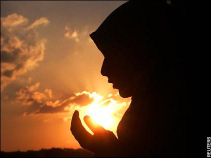 ইসলাম ও রাসুল সাঃ এর বিরুদ্ধে প্রপাগান্ডাঃ সেকাল ও একাল