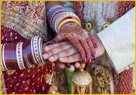বই: আদর্শ বিবাহ ও দাম্পত্য