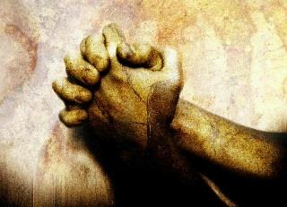 বিরোধীদের প্রতি ইমাম ইবনু তায়মিয়া (রহঃ)-এর ক্ষমাসুন্দর আচরণ