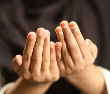 গুয়ান্তানামো বন্দীশালার কারারক্ষী টেরি হোল্ডব্রুকের ইসলাম গ্রহণ