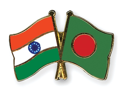 ভারতীয় আগ্রাসন : বিপর্যস্ত বাংলাদেশ