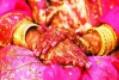 রোহিঙ্গা-বাংলাদেশি বিয়ে নিষিদ্ধ