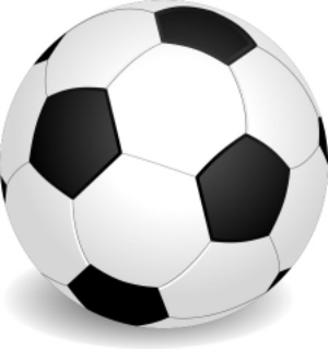 ফুটবল টুর্নামেন্ট দেখার হুকুম কী?