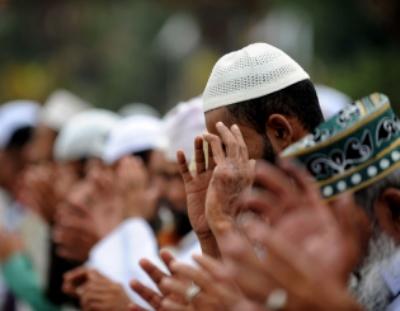 ইসলাম প্রচার ও প্রতিষ্ঠায় যুবকদের অবদান
