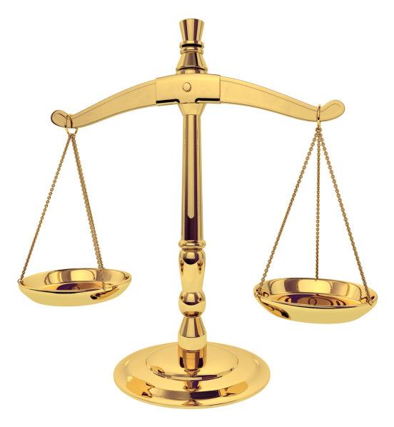 মানবাধিকার ও ইসলাম : ন্যায় বিচার  প্রসঙ্গ