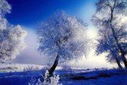 ইবাদতের মৌসুম শীতকাল