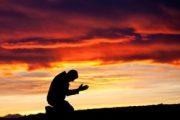 সততা ও ক্ষমাশীলতার বিরল দৃষ্টান্ত