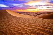 জালূলার যুদ্ধ ও হুলওয়ান বিজয়