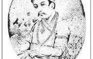 মুঘল আমল ও শিরক-বিদ'আতের প্রবাহ