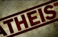 নাস্তিক্যবাদের পরিচয়