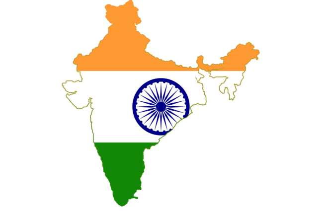 ভারতের আন্তঃনদী সংযোগ প্রকল্প