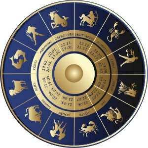 রাশিফল ও মানব  জীবনের উপর গ্রহ-নক্ষত্রের প্রভাব সম্পর্কিত বিশ্বাস করা হারাম