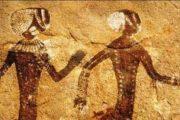 অপদেবতার অন্ধবিশ্বাস, 'বলি' হাজার-হাজার সদ্যোজাত