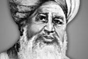 হাজী শরীয়তউল্লাহ'র ফরায়েজী আন্দোলন