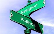 ধর্মনিরপেক্ষতাবাদ এবং তার কুফল