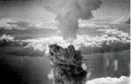 সাম্রাজ্যবাদীদের লোলুপ দৃষ্টি : হিরোশিমা নাগাসাকিতে রক্তাক্ত ট্রাজেডী