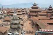 নেপাল আর হিন্দু রাষ্ট্র নয়