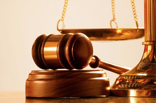 মানবাধিকার ও ইসলাম: আইনের দৃষ্টিতে সমতা