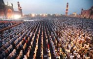 মুসলিম উম্মাহর বর্তমান বিপর্যয়কর পরিস্থিতিতে আমাদের করণীয়