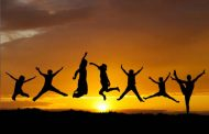 যুবসমাজের নৈতিক অধঃপতন : কারণ ও প্রতিকার