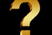 ছাহাবায়ে কেরাম কি আমাদের আদর্শ হওয়ার যোগ্যতা রাখেন?