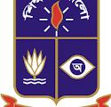ঢাকা বিশ্ববিদ্যালয় প্রতিষ্ঠায় মুসলিম চেতনা