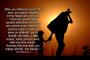 যদি আল্লাহ ইচ্ছা করতেন, তাহলে তোমাদের অবস্থা কঠিন করে দিতে পারতেন (বাক্বারাহ: ২২০)