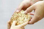 ক্ষুধার্তকে খাদ্য দানের গুরুত্ব, ফযীলত এবং প্রয়োজনীয়তা