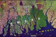 রামপাল বিদ্যুৎ কেন্দ্রের স্বার্থান্বেষী মহলের সব-ই ভারতীয়
