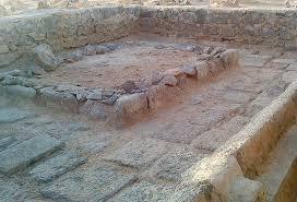মায়মূনা কবরস্থান যিয়ারতের হুকুম