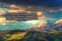 তিনি অনন্ত বিদ্যমান, সব কিছুর ধারক (আয়াতুল কুরসি, আল-বাক্বারাহ ২)