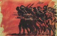 'তোমরা মুশরিকদের যেখানেই পাও, হত্যা করো' ...... অতঃপর