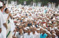 জুম'আ আদায়ে দেড় ঘণ্টা সময় পাবেন উত্তরাখন্ডের মুসলিম কর্মচারীরা