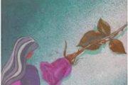 অজু করে সাহিত্য, চটুল ইসলামি রোমান্টিকতা ও কাসিম বিন আবু বাকার