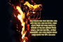 ধন-সম্পদ, সন্তান কোনো কিছুই তার কাজে আসবে না — আল-মাসাদ