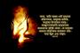 যারা জ্বিন এবং মানুষ — আন-নাস