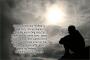 তোমাদের মনে যা কিছু আছে, তা প্রকাশ করো বা গোপন রাখো — আল-বাক্বারাহ ২৮৪