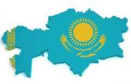 কাজাখস্তানে ছিয়ামপালনকারীর সংখ্যা দিন দিন বাড়ছে