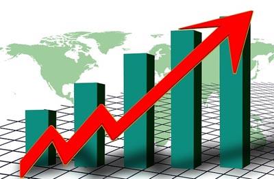 অর্থনৈতিক ন্যায়বিচারই সুখী সমাজের চাবিকাঠি