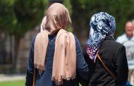 ঢাকায় শিক্ষিত স্বাবলম্বী নারীরাই ডিভোর্সের শীর্ষে