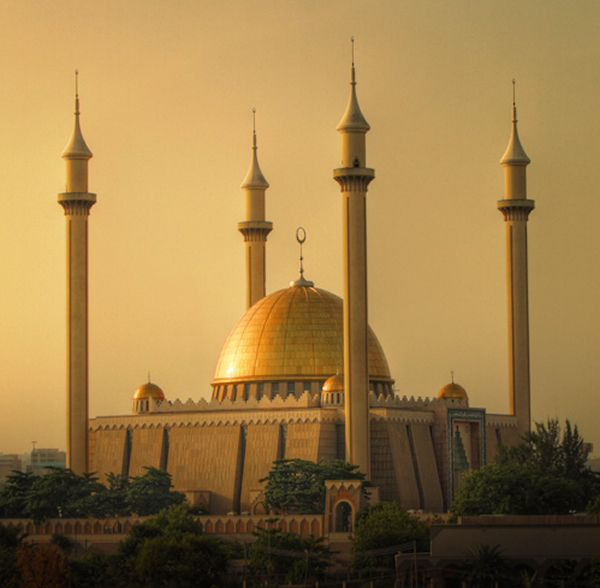 Loading... Abuja_National_Mosque_Nigeria.jpg