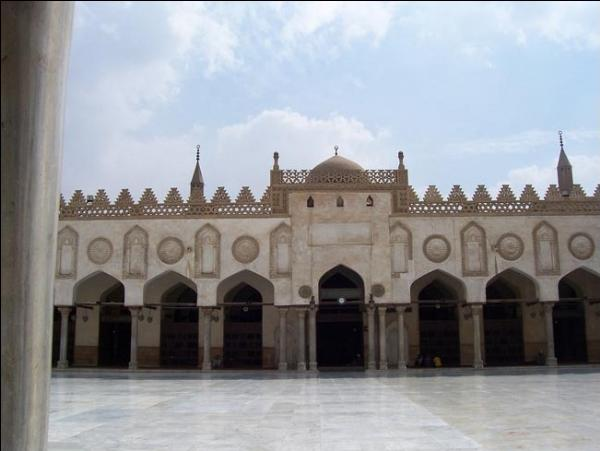 Loading... Al-Azhar_Mosque_,_Egypt.jpg